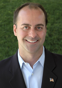 Lee Ann Breeding, W/E Mortgage, Inc.